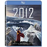 2012 [Blu-ray]by John Cusack