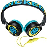 Wicked Audio WI8310 HEADphones, 3D