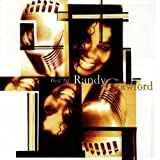 Best of ~ Randy Crawford