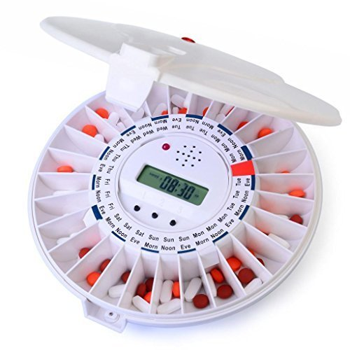 ivation-automatic-pill-dispenser-electronic-medication-reminder-with-new-lock-louder-alarm-and-flash