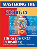 Mastering the Georgia 5th Grade CRCT in Reading