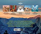 National Parks of America: Experience Americas 59 National Parks (Lonely Planet)