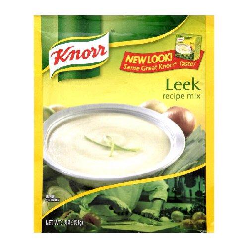 knorr-recipe-mix-leek-18-oz-pack-of-12