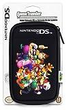echange, troc Sacoche Mario DS Lite/ DSi