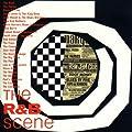 The R&B Scene