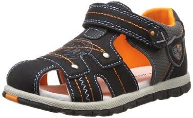 chaussures et sacs chaussures chaussures bébé chaussures bébé