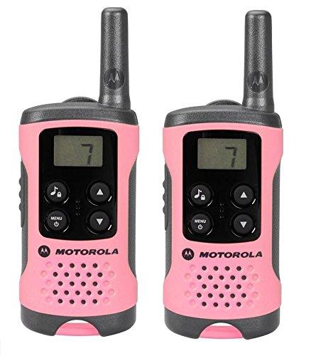 motorola-paire-de-talkies-walkies-motorola-t41-portee-en-champs-libre-4km-rose