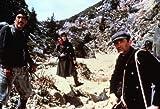 Image de Die Kanonen Von Navarone [Blu-ray] [Import allemand]