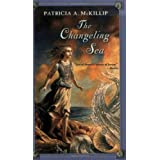 Changeling Seaby Patricia A Mckillip