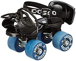 Cosco Tenacity Super Roller Skate, Junior
