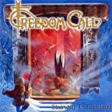 echange, troc Freedom call - Stairway to fairyland