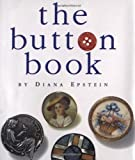 The Button Book (Miniature Editions)