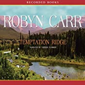 Temptation Ridge | [Robyn Carr]