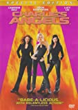 Charlie's Angels (Widescreen Special Edition)