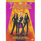Charlie's Angels (Special Edition) ~ Cameron Diaz