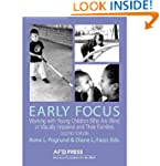 Early Focus: Working with Young Child...