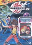 Bakugan - Volume 7 (Bilingual)