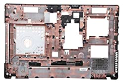 Lenovo Ideapad G580 G585 Laptop Bottom Base Assembly