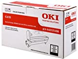 OKI C 610 DTN (44315108) - original - Drum kit black - 20.000 Pages