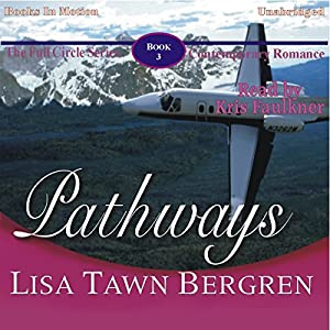 Pathways Audiobook