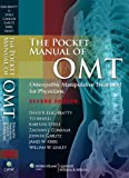 img - for The Pocket Manual of OMT book / textbook / text book