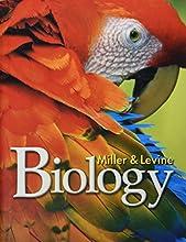 Miller amp Levine Biology 2010 On-Level Student Edition