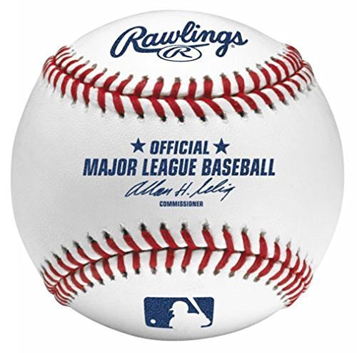 rawlings-official-mlb-major-league-baseball-with-9th-commissioner-bud-selig-signature-by-rawlings