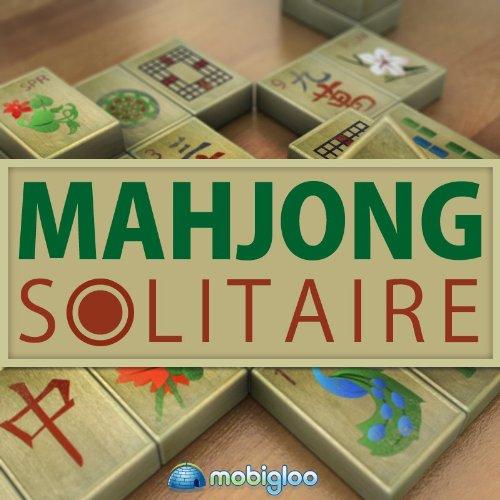 süddeutsche majong