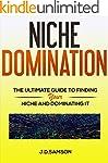 Niche Domination