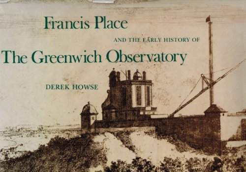 francis-place-and-the-early-history-of-the-greenwich-observatory
