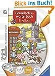 tiptoi� Grundschulw�rterbuch Englisch...