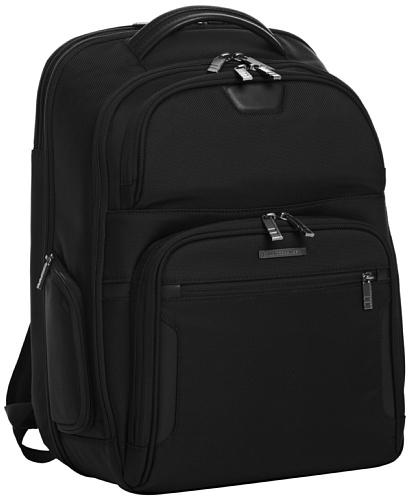 briggs-riley-large-clamshell-backpack-laptop-bag-black-kp375c-4
