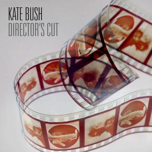 Kate Bush - Director