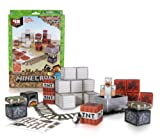 Minecraft Papercraft - Minecart Pack