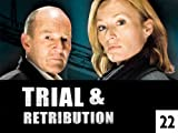 Trial & Retribution: Shooter: Volume XXII, Episode 1