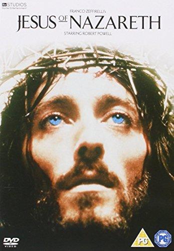 jesus-of-nazareth-dvd-1977