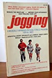 img - for Jogging: a Medically Approved Fitness Program for All Ages book / textbook / text book