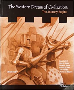 an analysis of journey towards civilization Importance of these industries since the beginning of civilization  human  history—marco polo's journey to china,vasco da gama's voyages  mapping  and structural analysis plus microscopic studies of samples also.