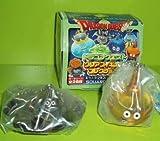 ドラクエ クリア フィギュア コレクション EX 2個 セット