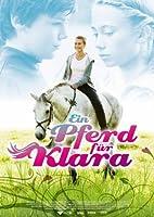 Ein Pferd f�r Klara