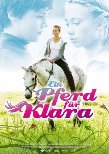 ein-pferd-fur-klara-dt-ov