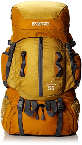 jansport-klamath-outdoor-backpack-buckthorn-brown-55-litre