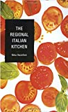 img - for The Regional Italian Kitchen book / textbook / text book
