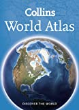World Atlas: Paperback Edition