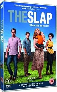 The Slap [DVD] [2011]