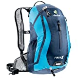 DEUTER Race X Backpack, Blue