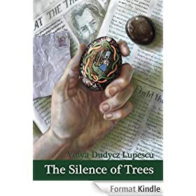 The Silence of Trees (English Edition)