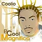 El Cool Magnifico