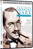 Groucho Marx Collection