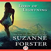 Lord of Lightning | [Suzanne Forster]